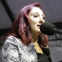 Foto do(a) Prefeita: Marcia Rosane Tedesco de Oliveira