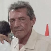 Foto do(a) Diretor: Assis Silveira