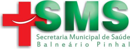 Secretaria de Saúde Informa