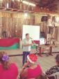 Assistência Social apresenta as ações de 2017