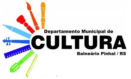 Atividades culturais para toda a comunidade