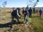 Semana do Meio Ambiente  é marcada por ações sustentáveis