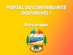 Portal do Contribuinte Normalizado