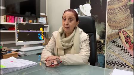Decreto Municipal 044/2020