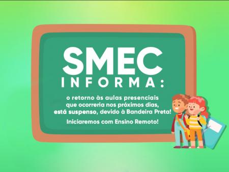 SMEC Informa